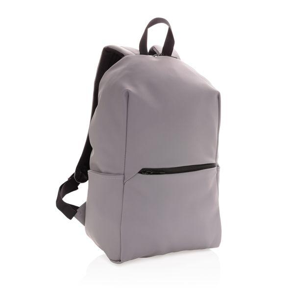 Sac à dos pour ordinateur portable 15.6 pouces, Objet personnalisable, comité social économique