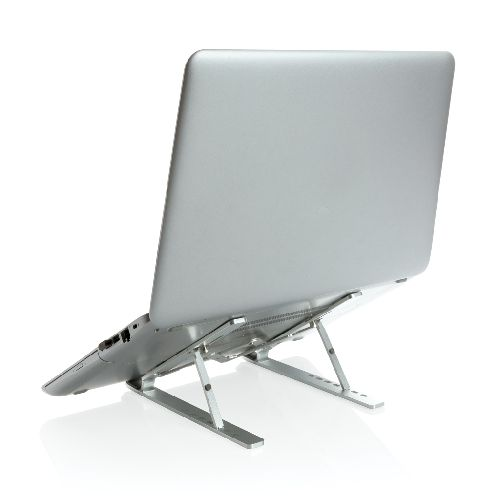 Faltbarer Laptop-Ständer ANDRANG GmbH Bahnhofstrasse 54 71332 Waiblingen XINDAO BV