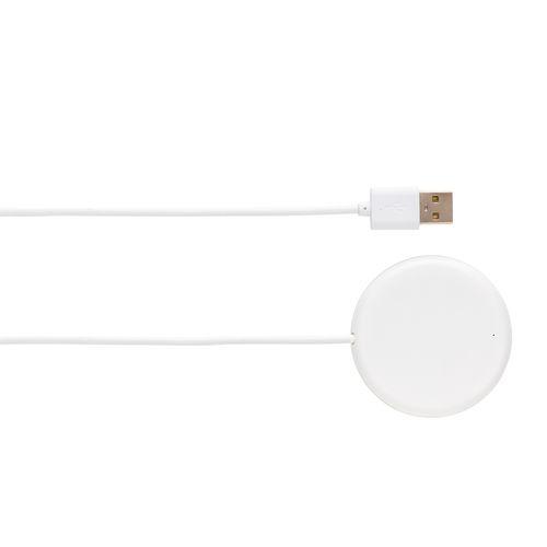 Chargeur magnétique sans fil 5W