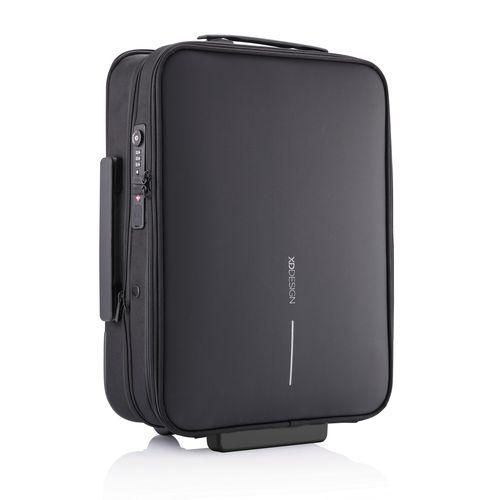 XD Design Flex matkalaukku