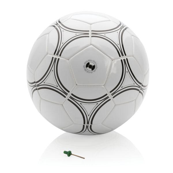 Koon 5 jalkapallo