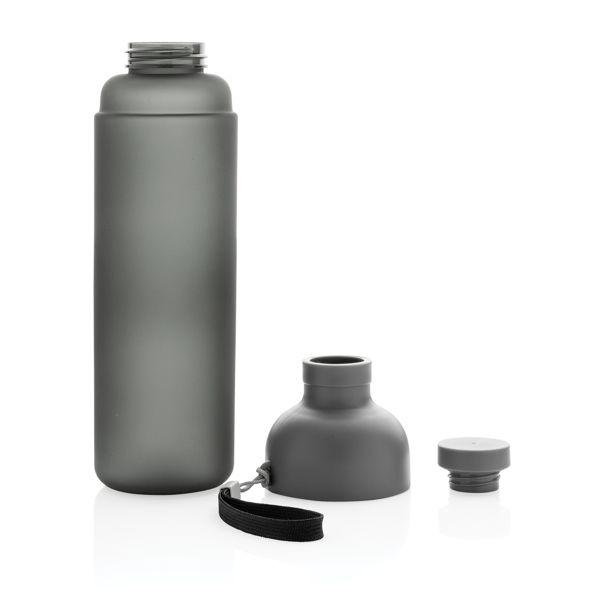 Bouteille étanche en tritan IMPACT par EG Diffusion 07210 BAIX Objets publicitaires et Cadeaux d'affaires Textile, PLV, Goodies, vêtement de travail, objets éco et durables , stylos , USB, multimédia