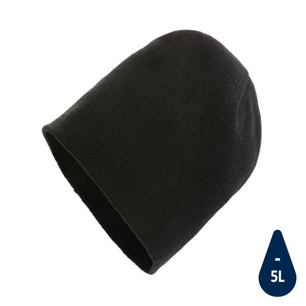 Bonnet classique en laine Polylana® Impact AWARE™