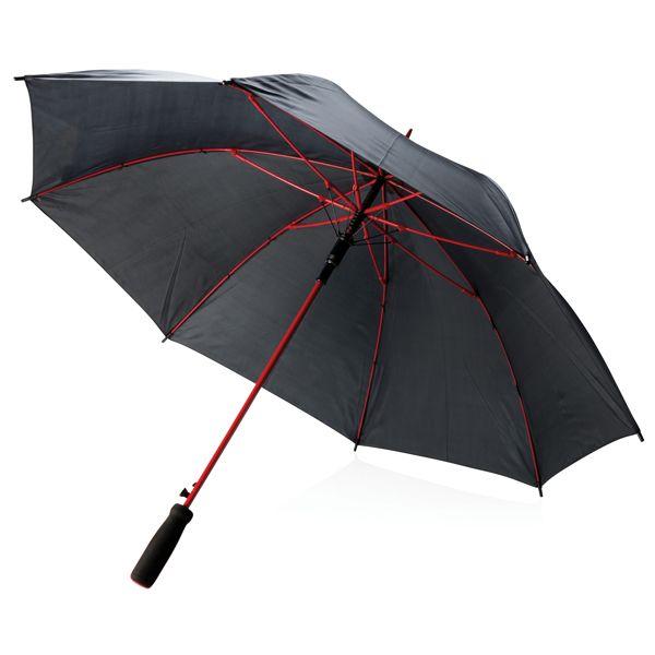 """Parapluie 23"""", Objet personnalisable, comité social économique"""