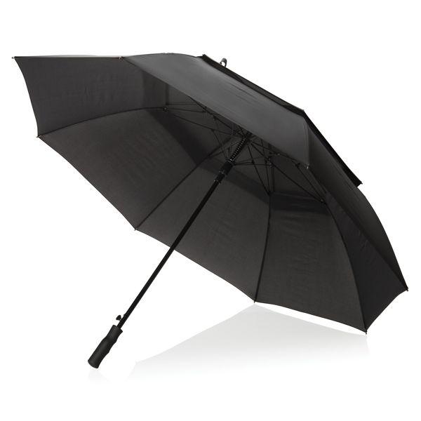 """Parapluie tempête 30"""" Tornado, Objet personnalisable, comité social économique"""