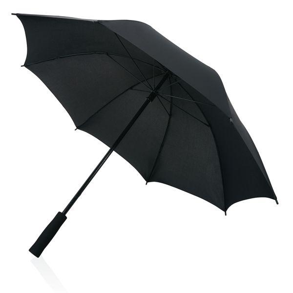 """Parapluie tempête 23"""", Objet personnalisable, comité social économique"""