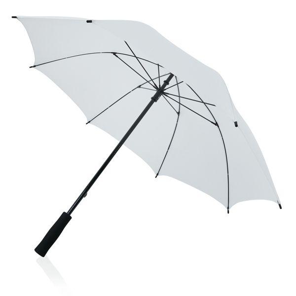 """Parapluie tempête 23"""""""