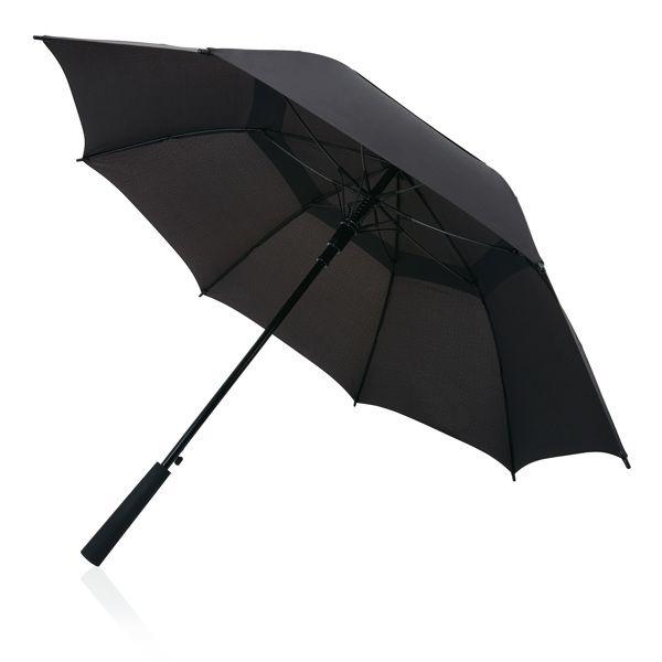 """Parapluie tempête 23"""" Tornado, Objet personnalisable, comité social économique"""
