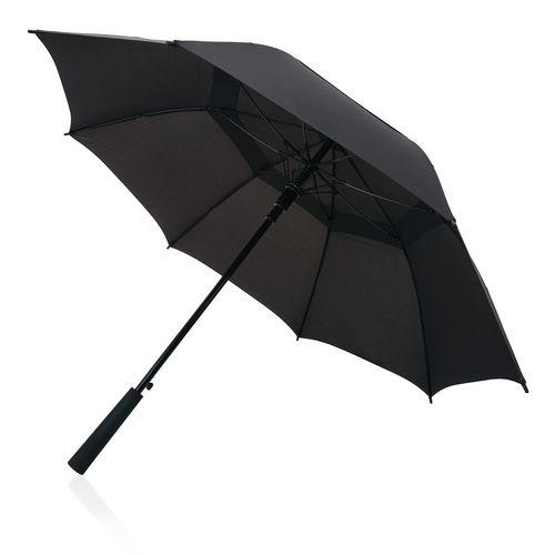 "Parapluie tempête 23"" Tornado"