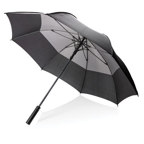 """Parapluie tempête 27"""""""