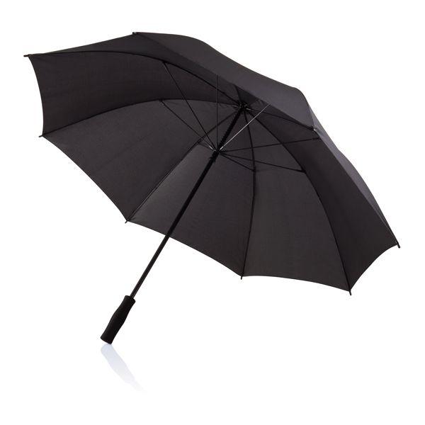 """Parapluie tempête 30"""", Objet personnalisable, comité social économique"""