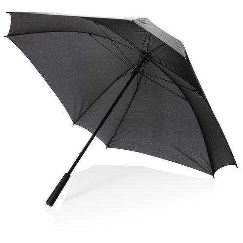 """Parapluie carré 27"""""""
