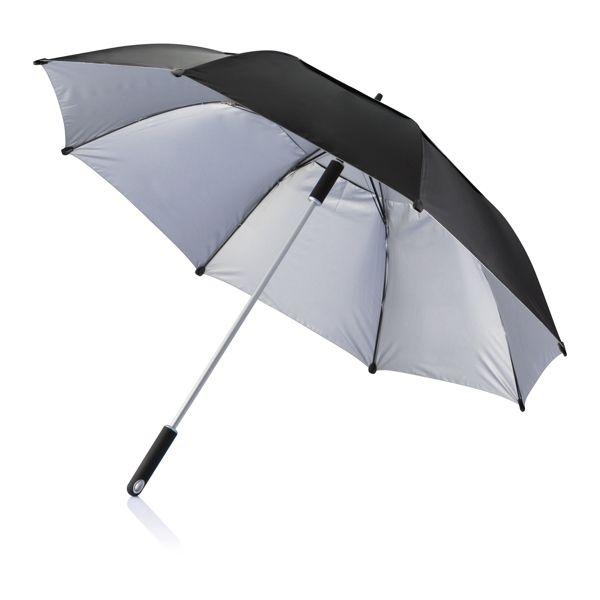Parapluie tempête Hurricane, Objet personnalisable, comité social économique