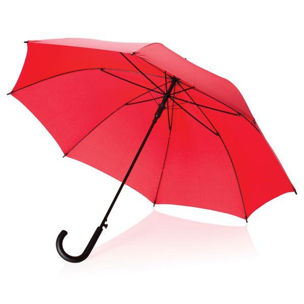 """Parapluie automatique 23"""", Objet personnalisable, comité social économique"""