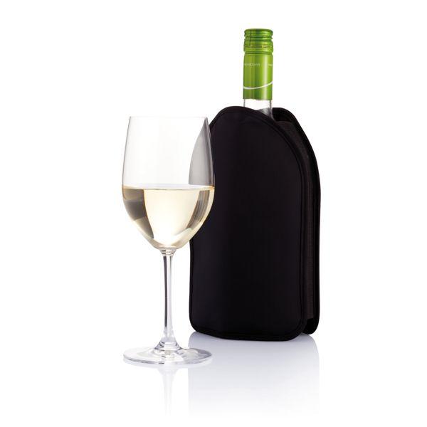 Viinijäähdyttimen holkki