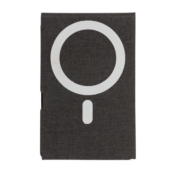 Support téléphone avec chargeur induction 10W Artic