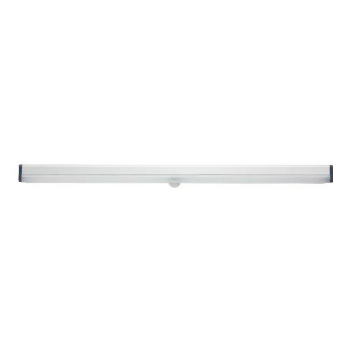 Lampe LED capteur de mouvements rechargeable en USB. Large