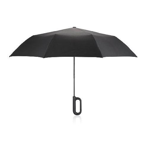 Parapluie XD Design, Objet personnalisable, comité social économique