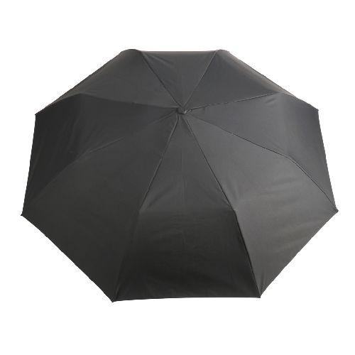 Parapluie XD Design