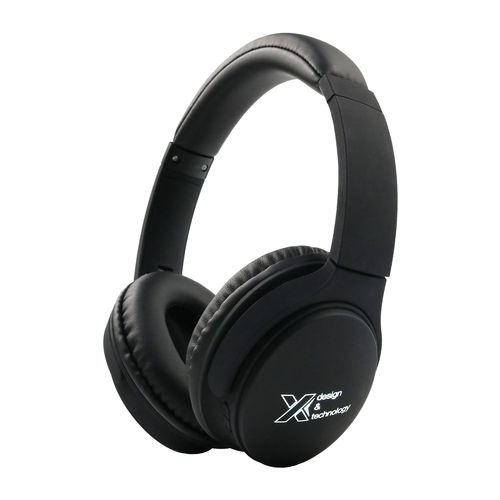 casque bluetooth 5.0-Import
