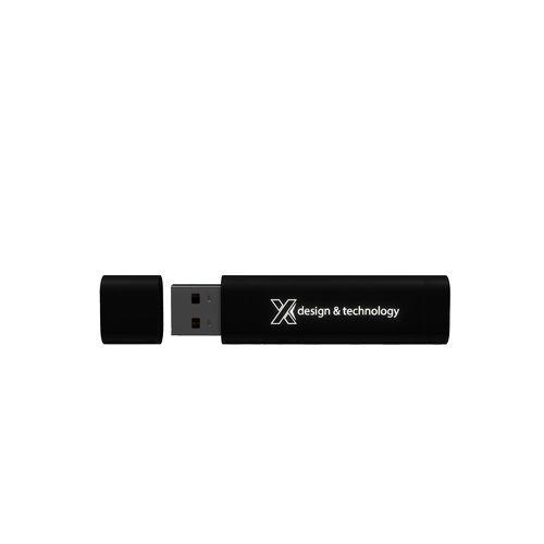 clé usb plug & light-Import