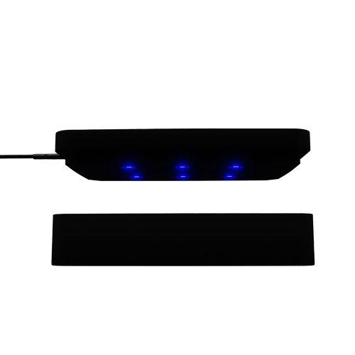 Boîte à induction UV-C-Import