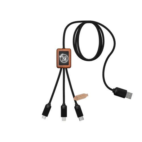 long câble éco FSC-Import
