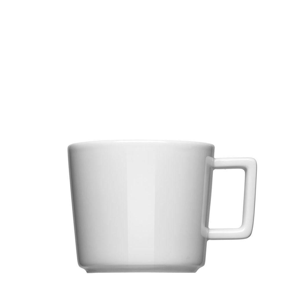 Kaffeetasse ANDRANG GmbH Bahnhofstrasse 54 71332 Waiblingen MAHLWERCK PORZELLAN GmbH