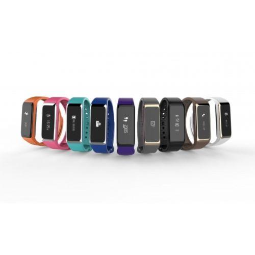 MyKronoz Smartwatch ZEFIT2 publicitaire à personnaliser aux couleurs de votre société !