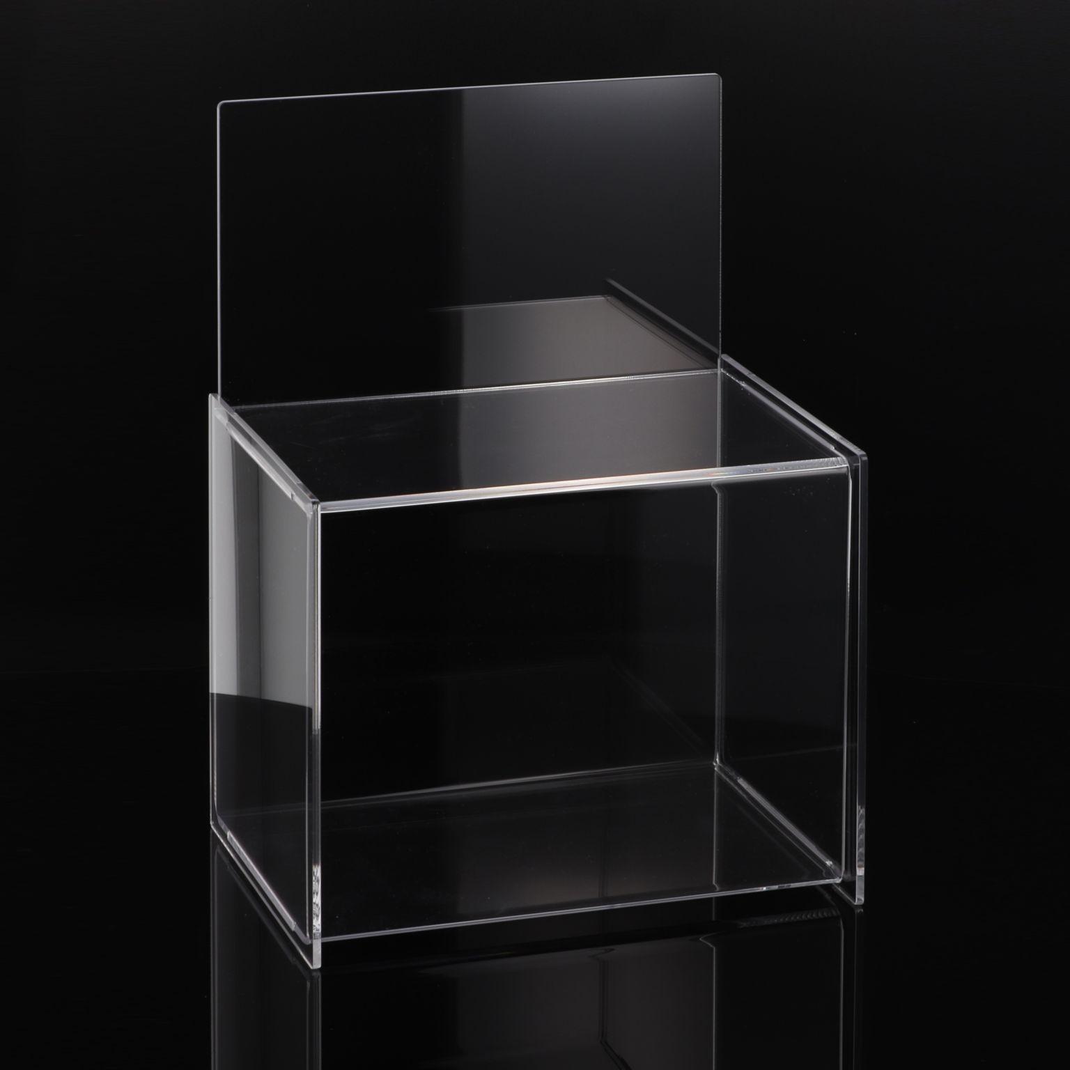Présentoirs de table personnalisé  goodies objets publicitaires