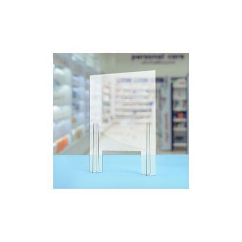 Barrière de protection verticale