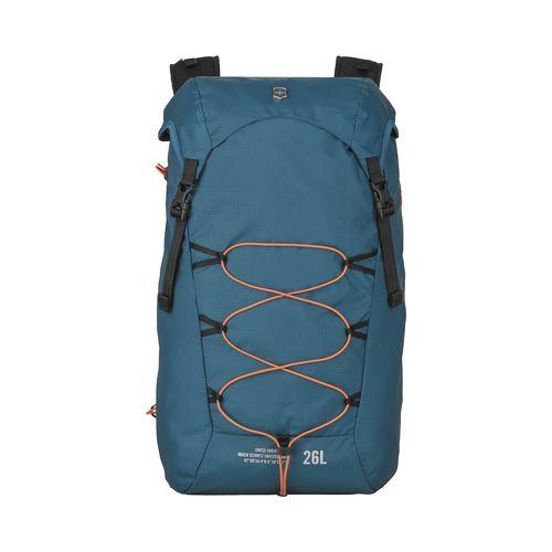 Altmont Active Lightweight Captop Backpack