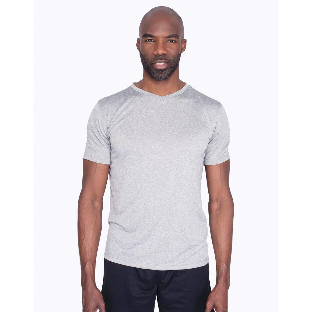 T-Shirt Technique Chine