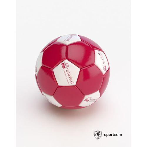 Ballon Football Super-Promo 300/320 g