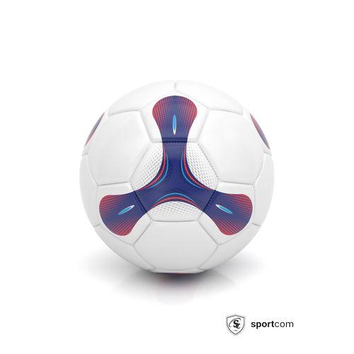 Ballon Football Promo 350/360 g