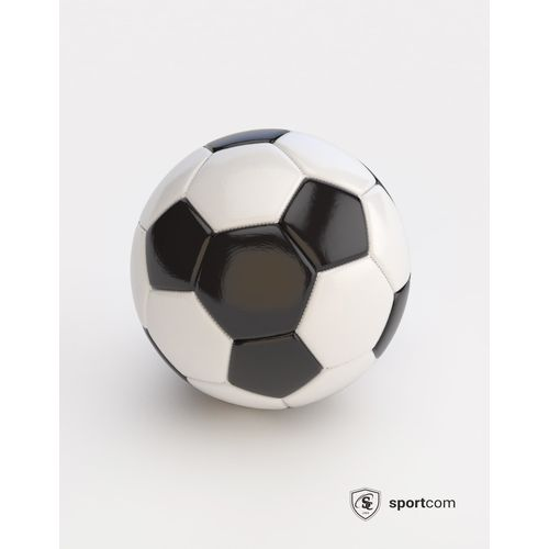 Ballon Football Loisirs 380/400 g