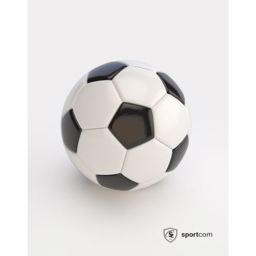 Ballon Football 100% PU 320 g