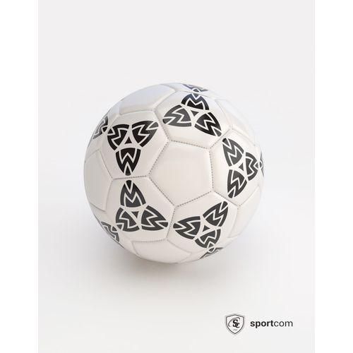 Ballon Football Club officiel cousu main