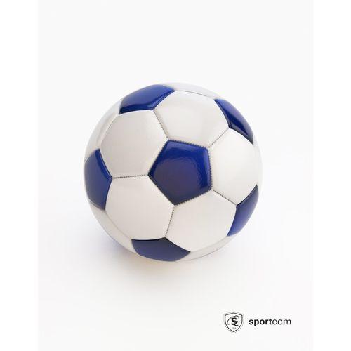 Ballon Football Pearl officiel cousu main