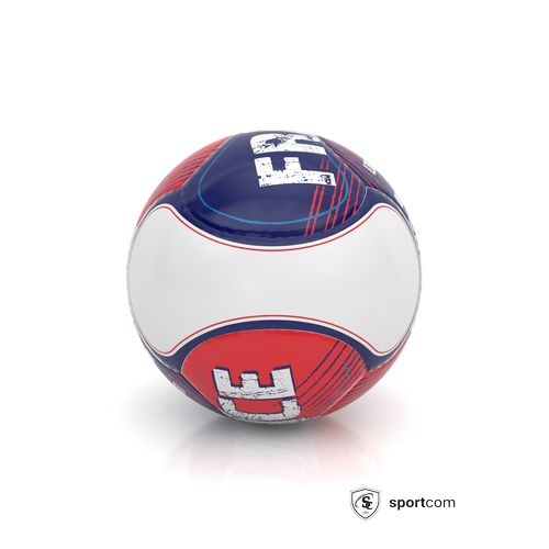 Ballon Football 6 panneaux