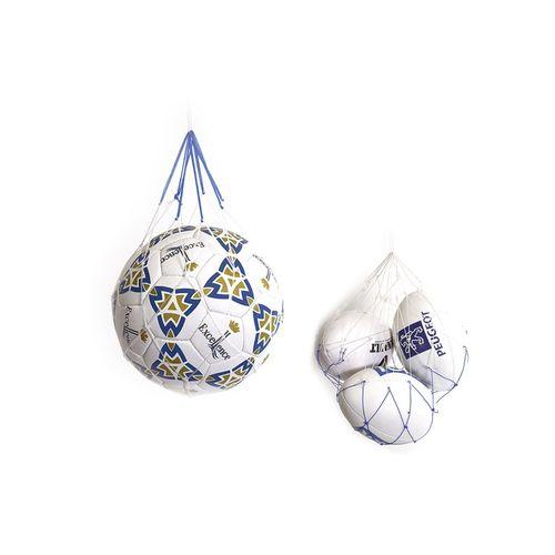 Filet 8 ballons objet publicitaire original