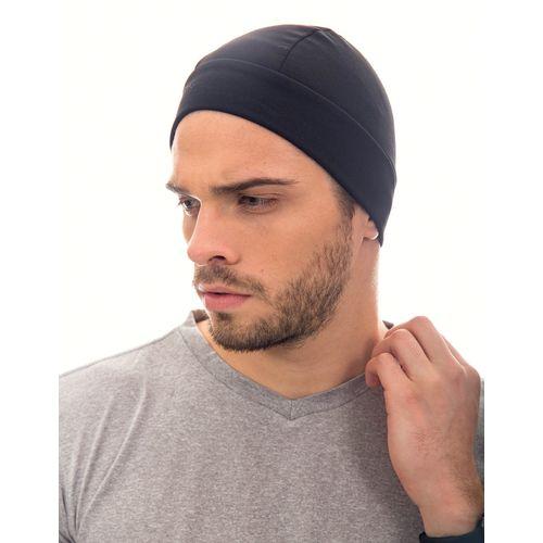 RUNCAP 10 - Bonnet Running Fashion Goodiz goodies objet personnalisé cadeaux d affaire objets publicitaires