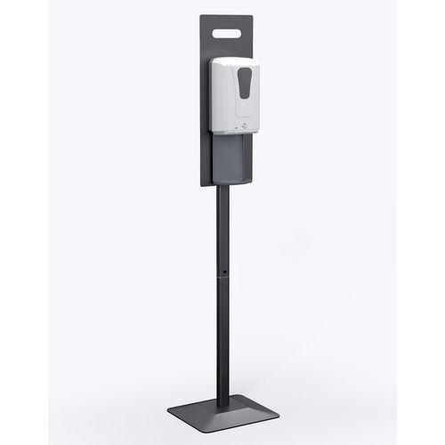 Distributeur automatique sur pied de contenance 1 litre
