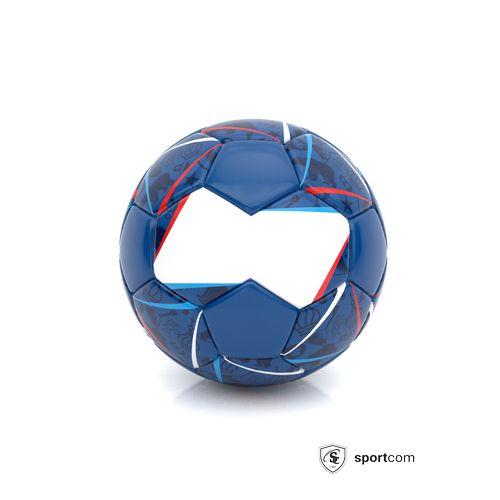 Ballon Stock IGOR