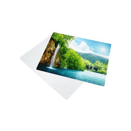 TOODOO - Tapis De Change 48 X 38 Cm objet publicitaire original