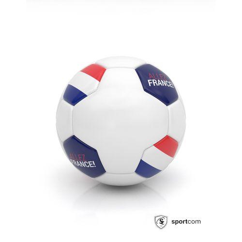 Ballon Stock STAR