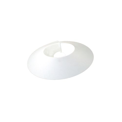 Socle Rond Polypro