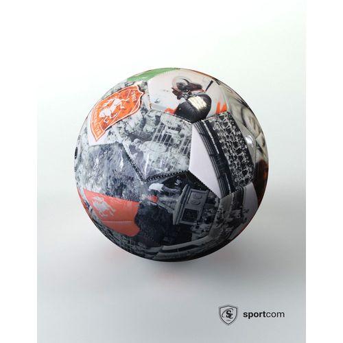 Ballon PhotoBall 340 g impression AllOver