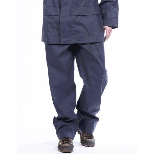 KEYWEST - Pantalon De Travail étanche