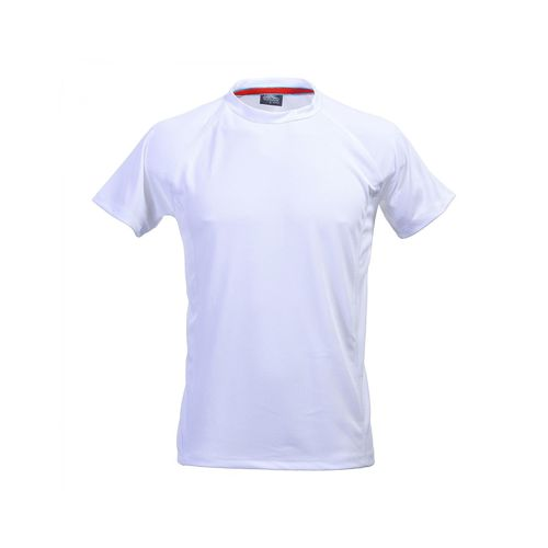 CONTEST - T-Shirt Technique Homme 160 g/m² personnalisé  goodies objets publicitaires